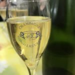Champagne Gilbert Lheureux in Verneuil