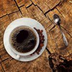Café Carajillo – Spaanse koffie