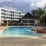 Marvell Club Hotel Ibiza